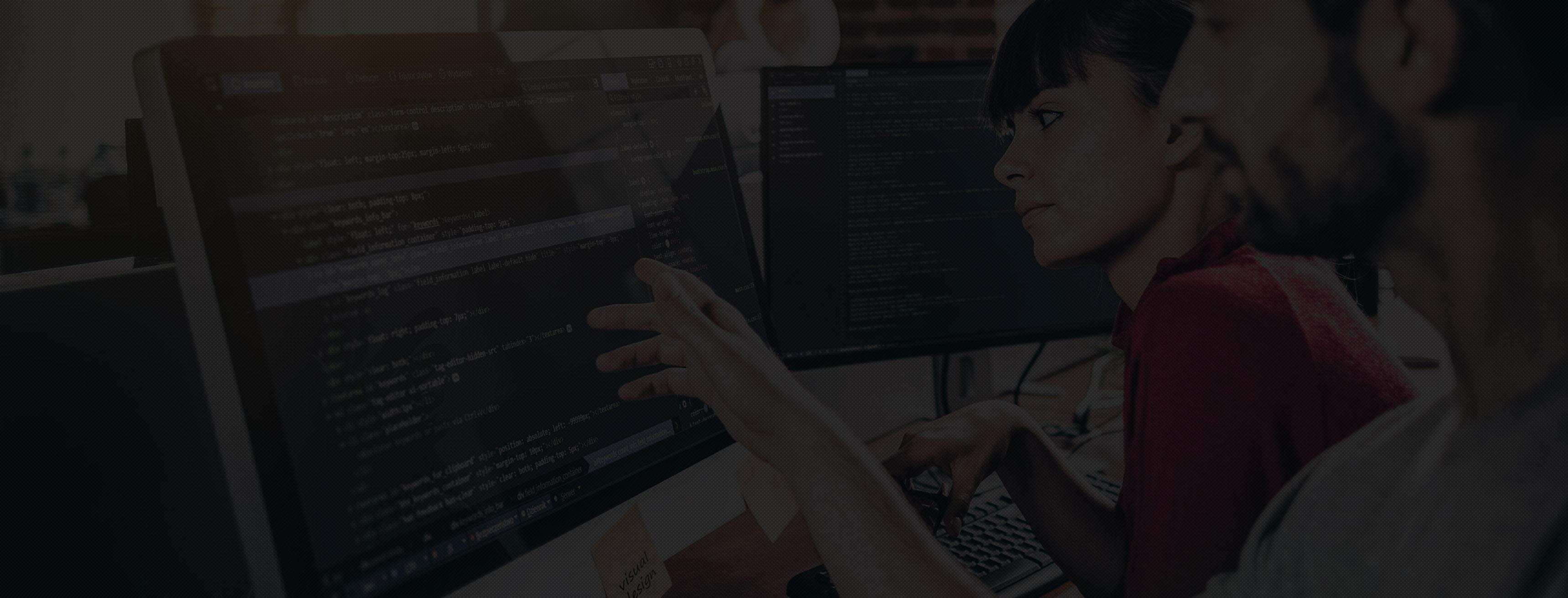rentdim webentwicklung und programmierung