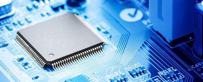 Technikgeiz Prozessor
